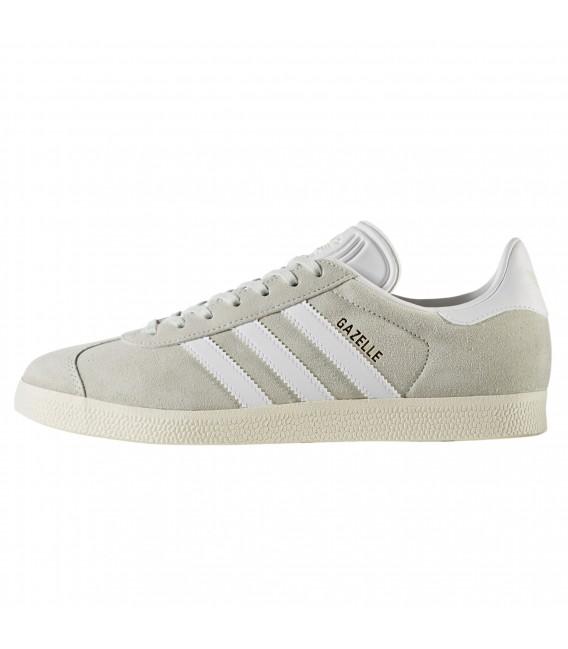 Adidas Originals Zapatillas De Deporte Verdes Gazelle Bz0023