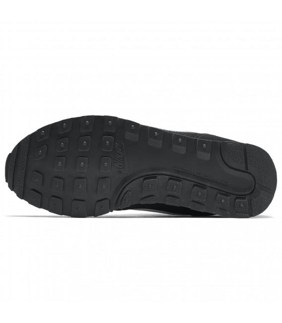 Nike Runner Md 2 Zapatillas Gs TlFc3K1J