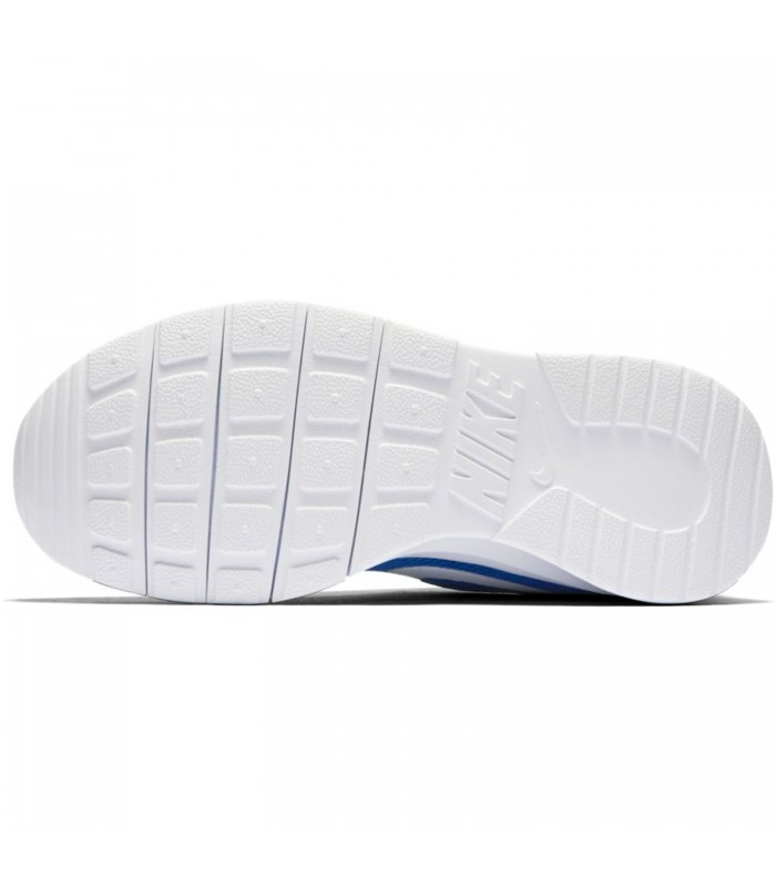 nike tanjun gs zapatillas de running niños