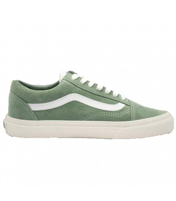 de1093b1f ZAPATILLAS VANS OLD SKOOL RETRO SPORT