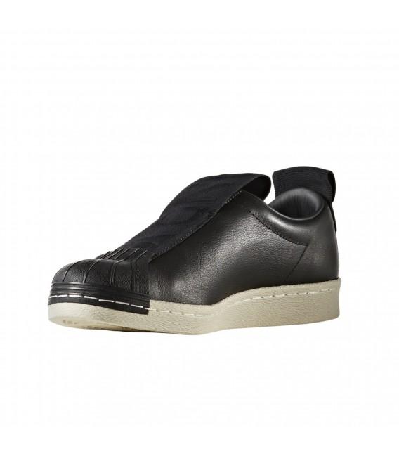 Adidas Superstar W Zapatillas Bw3s Slipon tQxrBodshC