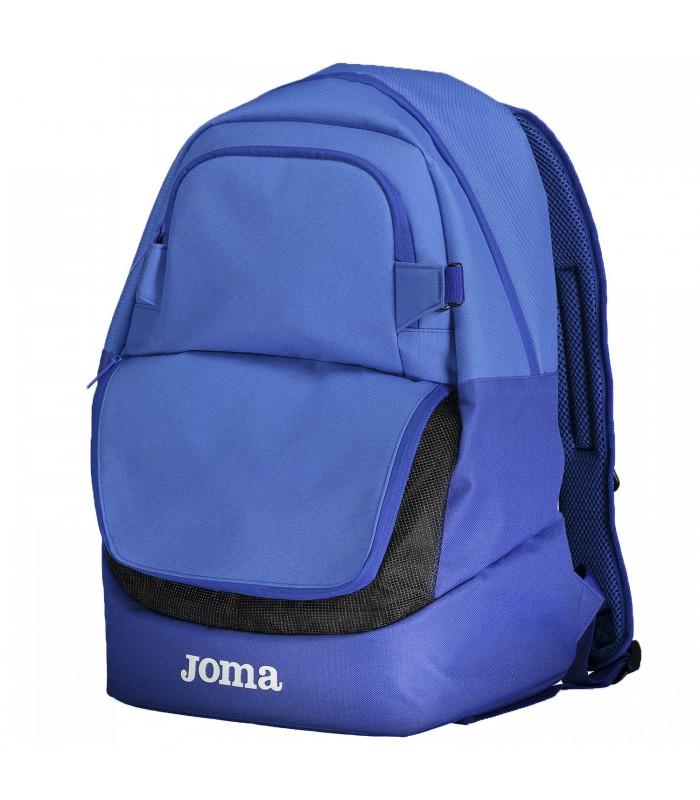 f62ece9b8 Mochila Joma Diamond II