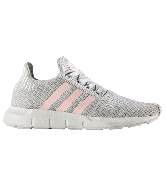 ZAPATILLAS adidas SWIFT RUN W