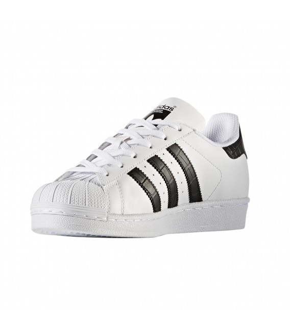 Adidas Zapatillas Adidas Superstar Junior Junior Superstar Zapatillas Zapatillas Adidas l1FKJc