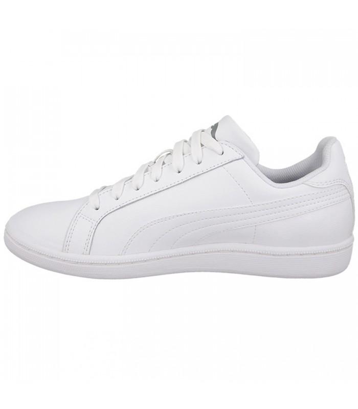 Estándar Prevención Melodramático  zapatillas puma color blanco baratas online