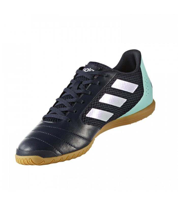 Zapatillas de f/útbol Sala para Hombre adidas Ace 17.4