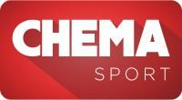 Chema Sport