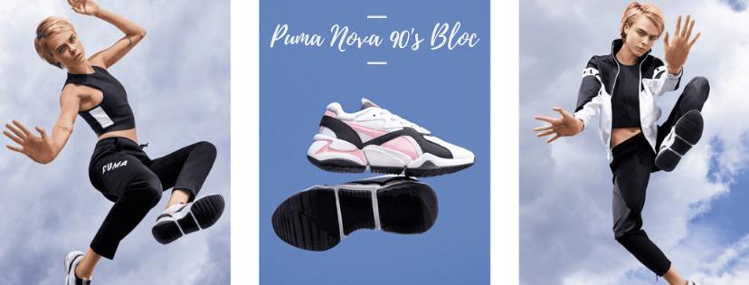 25d34175 Chema Sport ropa deportiva: zapatillas, fútbol, running y moda