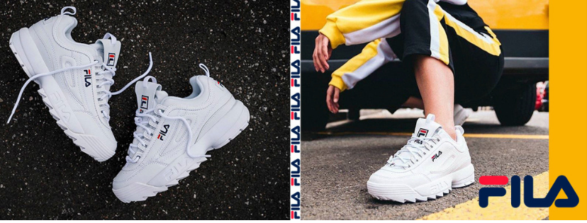Comprar Nike Air Max 720 gris por 59,99€ | Envío Gratis | Oferta